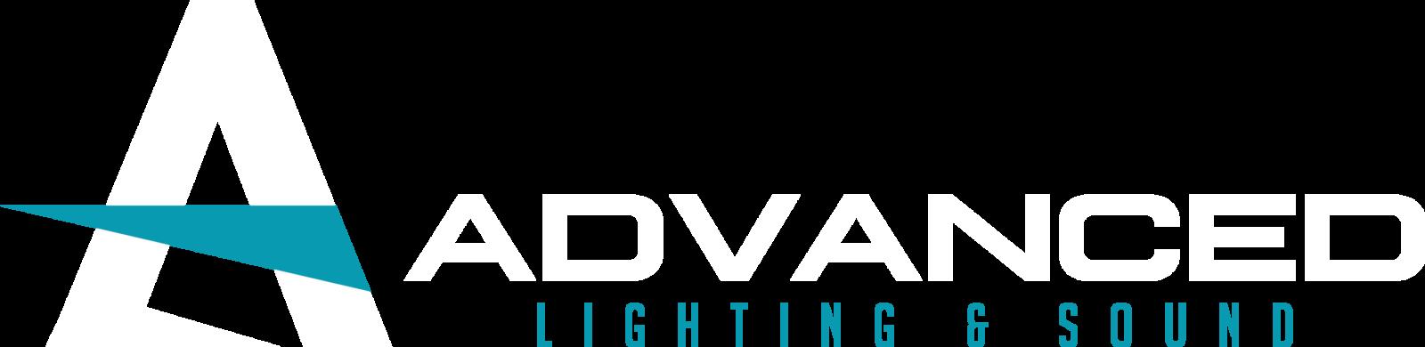 Advanced Lighting & Sound